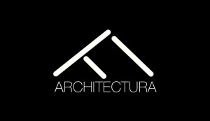 fabos_architectura