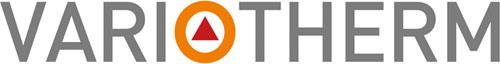 variotherm_logo